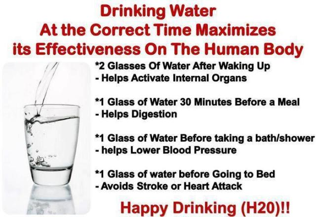 WATER=WATER
