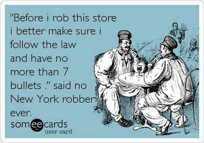 before i rob