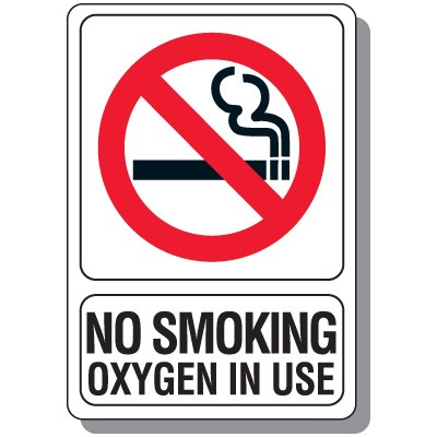Smoking-Signs---Interior-Decor-28392GFL-lg