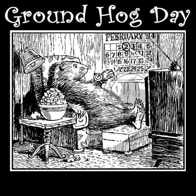 happy-groundhog-day-132