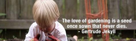 HEADER LOVE OF GARDENING
