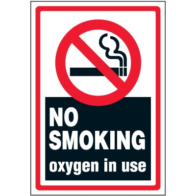 Large-Vinyl-Smoking-Labels-QS4-307-B-lg