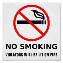 no_smoking_print_poster-r253e71224f8e4d2f9d5ea32135911fd6_jay_216