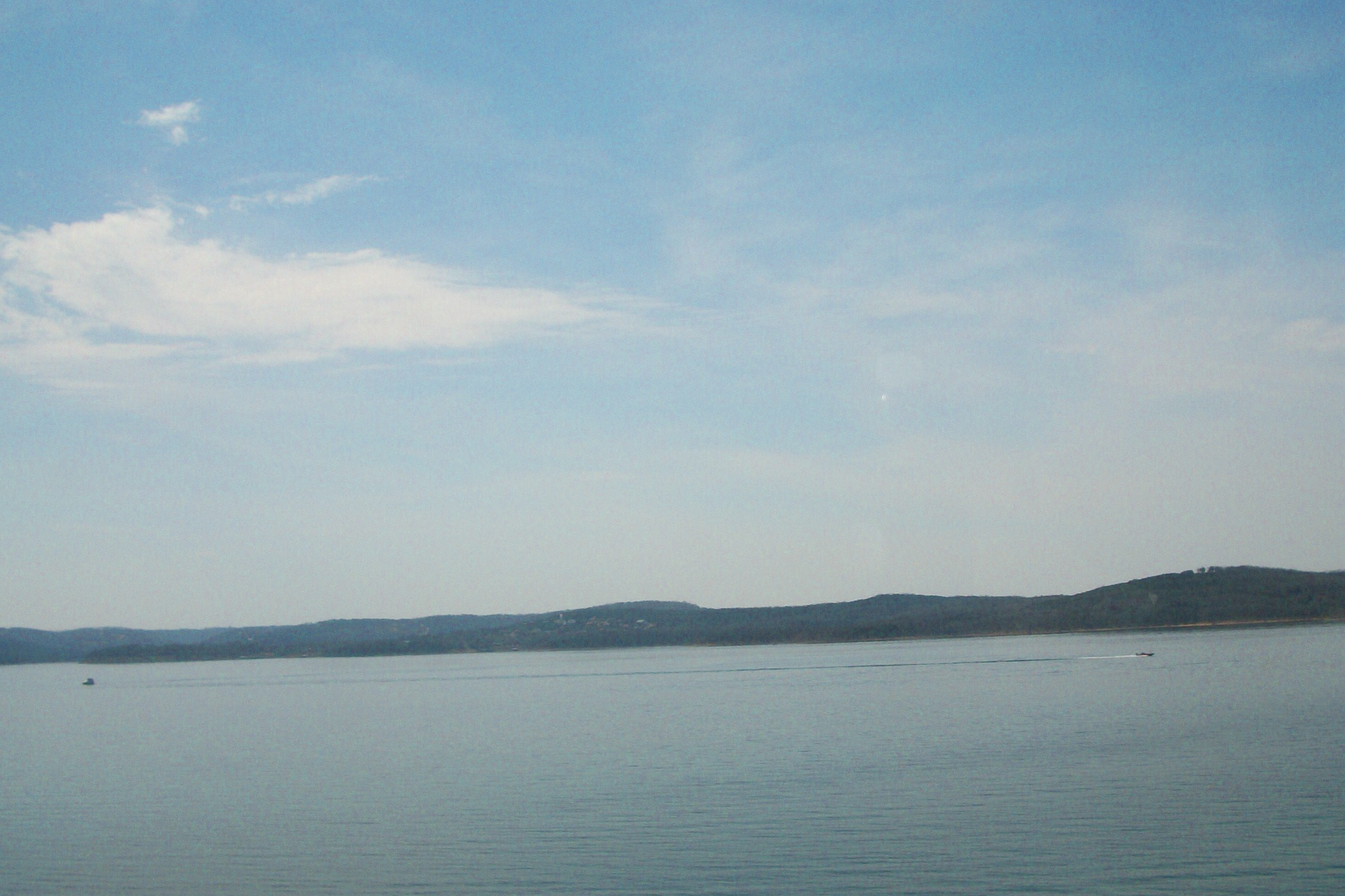 Happy st patrick s day sondasmcschatter for Table rock lake