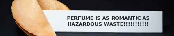 cropped-hazardous.png