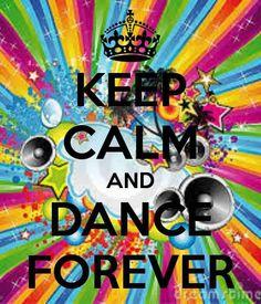 dance 60