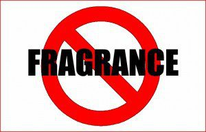 no-fragrance