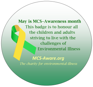 round_MCS-awareness_badge