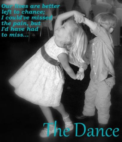 dance-16