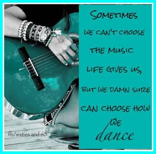 dance-choose
