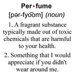 PER-FUME