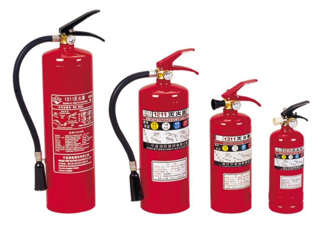 fire_extinguishers