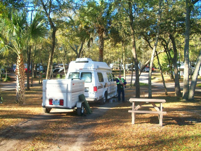 FL 10 RV PARK ORANGE CITY AREA 2