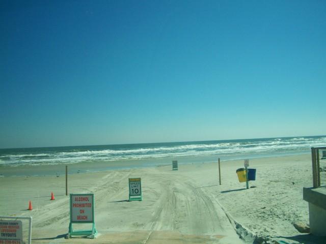 FL 12 ALTANTIC OCEAN 1