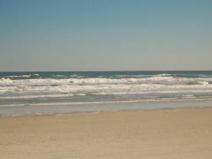 FL 16 ALTANIC OCEAN 6
