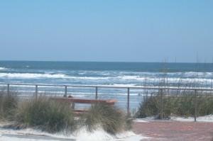 FL 17 ALTANIC OCEAN 7