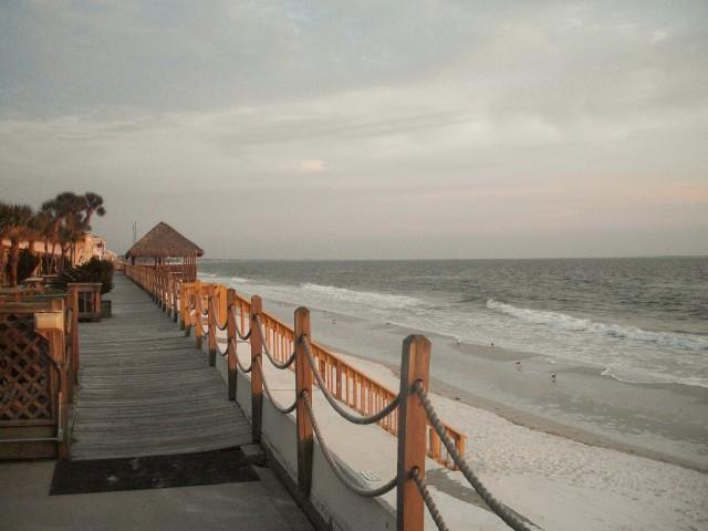 gulf coast 15-15