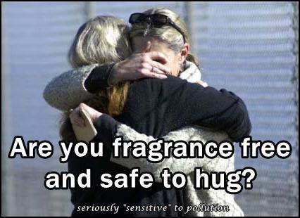 hugging-2