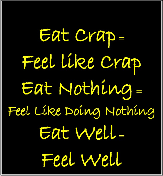 eat-crap-feel-like-crap