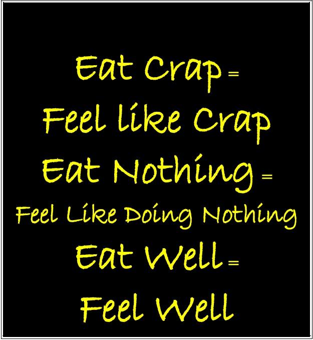 eat-crap-feel-like-crap