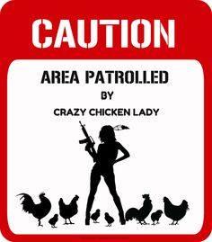 chicken-crazy