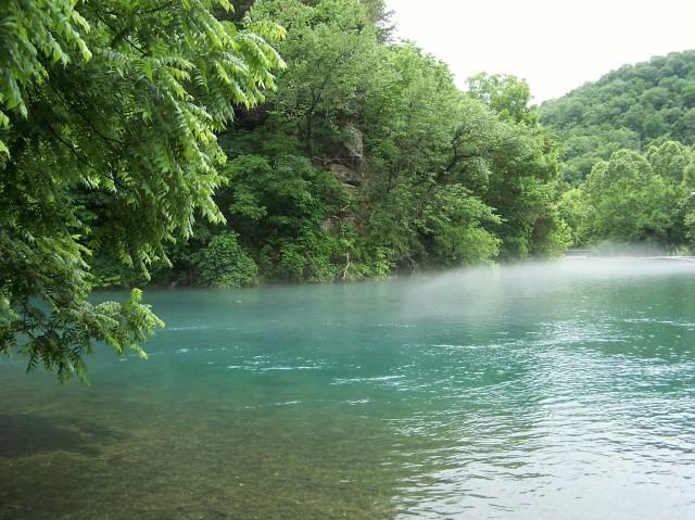 roaring-river-41.jpg