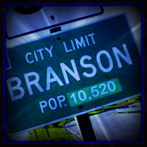 branson city limits REDONE