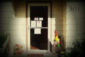 3 FRONT DOOR 1 REDONE