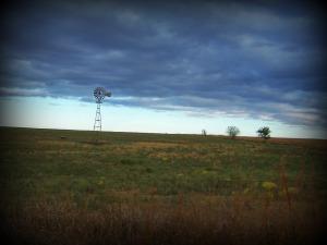 # ride 6 windmill