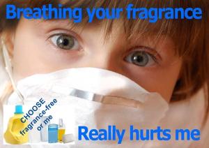 fragrance hurts memo 3a