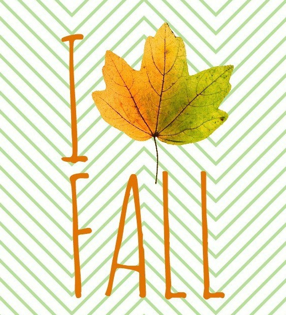I-Love-Fall-Leaf-Printable-