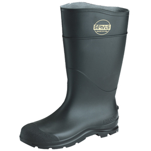 rubber-boot
