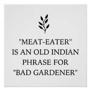 bad-gardener