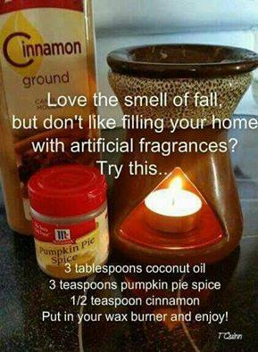 fall-smell