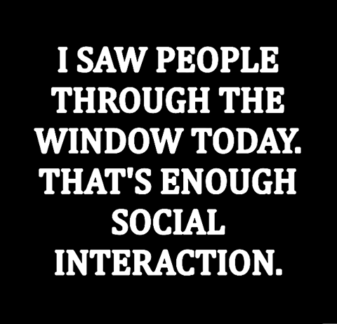 people-threough-the-window