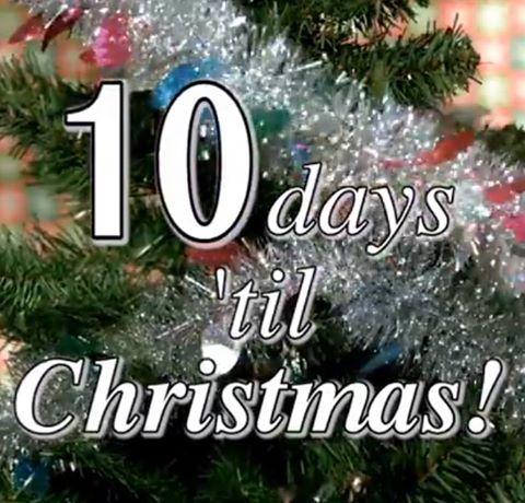 10-days-till-xmas