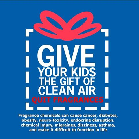 gift-of-clean-air