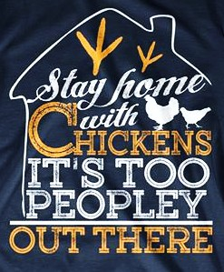 stay-home-with-chickens
