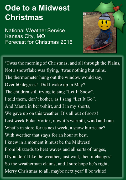 weather-for-xmas-poem