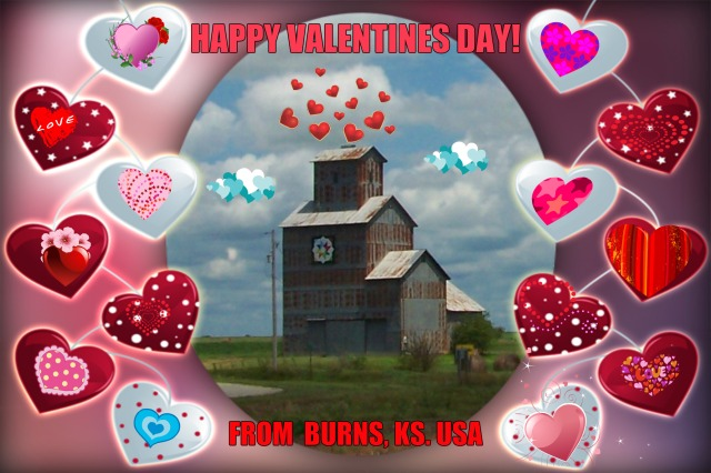 valentine-burns
