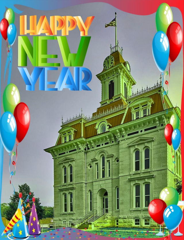 COURT HOUSE NEW YEARS.jpg