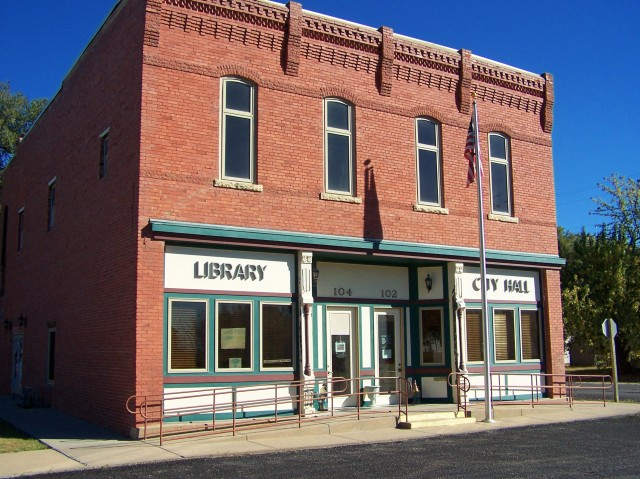 burns city hall.jpg
