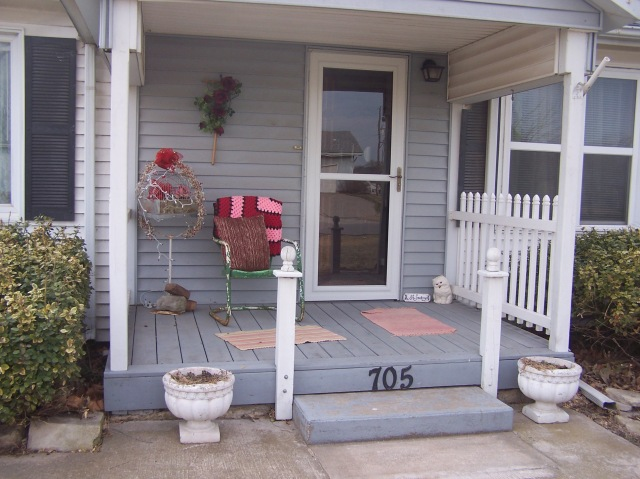 FRONT PORCH IN PROGRESS.JPG