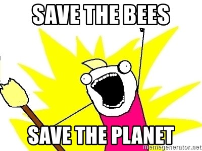 save-the-bees-save-the-planet