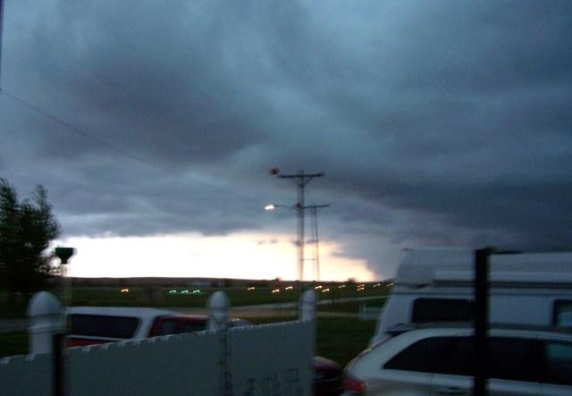 storm 1.JPG