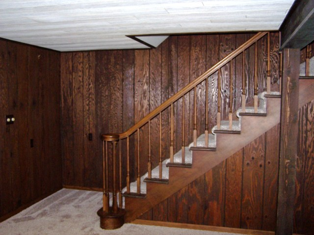 BASEMENT STAIRS 1.JPG