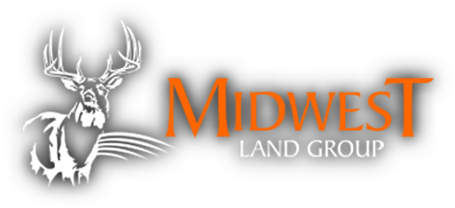 MIDWEST LAND GROUP