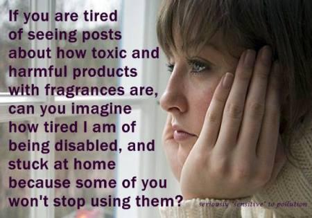toxic-stuck-at-home