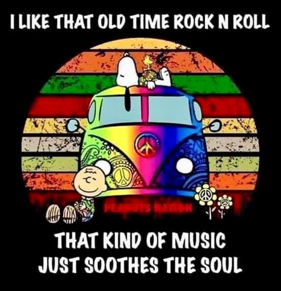OLD TIME ROCK & ROLL.jpg