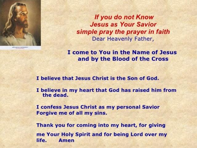 salvation-presentation-11-728
